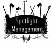 Spotlight Management Group