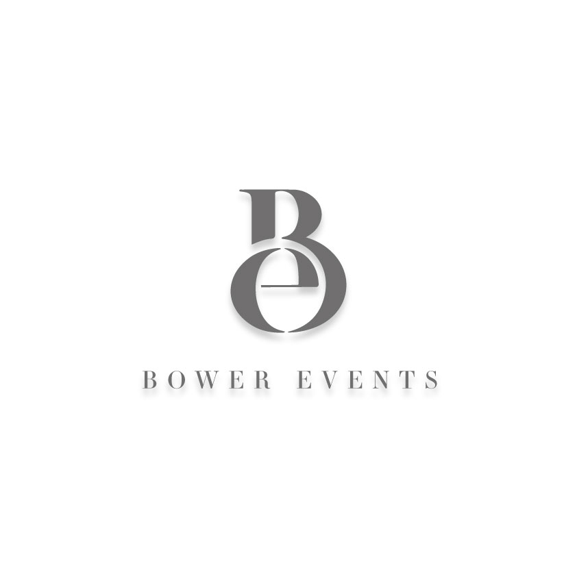 Bower Events